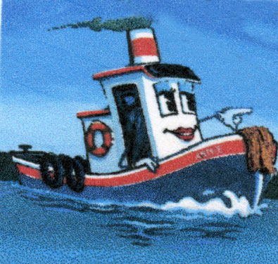 Related pictures tugboat annie movie download